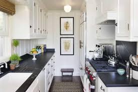 range in kitchen island black soapstone countertops with gas range in the kitchen island