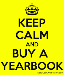 buy yearbook keep calm and buy a yearbook keep calm and posters generator