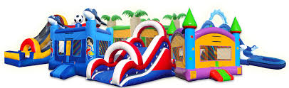 commercial bounce houses for sale 40 msrp