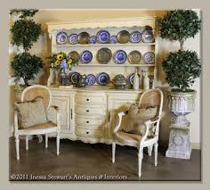 French Country Dining Tables Elegant Interior And Furniture Layouts Pictures French Country