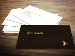 75 best free business card templates worth downloading savedelete