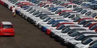 cars india maruti hyundai and other car makers to invest in india