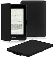best buy black friday deals kindle paperwhite kindle paperwhite 3g e reader u2013 amazon u0027s official site u2013 learn more