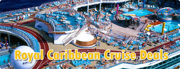 cruise deals newsletter real griswold family road trips
