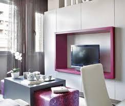 terrific furniture for small studio apartments contemporary best