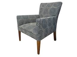 bed head design finding the right chair
