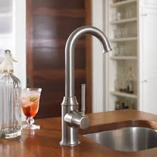 hansgrohe talis c kitchen faucet voluptuo us