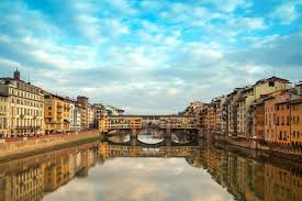 online buy wholesale florence italy art from china florence italy