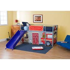 Castle Bunk Bed With Slide Bunk Bed With Slide Out Bed At Bunk Bed With Slide 1087x799