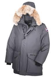 black friday deals canada 2017 2017 black friday canada goose man montario parka e13 grey sale