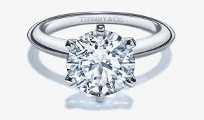 tiffany weddings rings images Tiffanys wedding rings wedding corners jpg