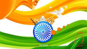Islam Flag India Flag Flags Indian Wallpaper 1920x1080 507744 Wallpaperup