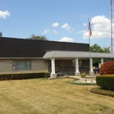 funeral homes indianapolis nf chance funeral home and cremation service cremation services