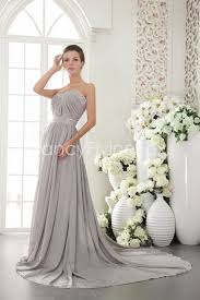 light gray formal dresses evening gowns archives beautiful wedding dresses