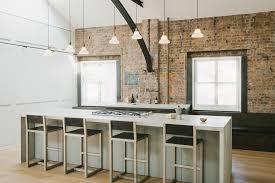 meuble de cuisine bois massif meuble de cuisine bois massif finest meubles cuisine bois massif