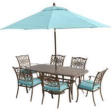 Sets Marvelous Patio Furniture Covers - aluminum patio dining set marvelous patio furniture sets for patio