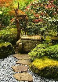Zen Garden Design Japanese Gardens Natural Landscaping Gardening And Landscape