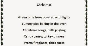 famous christmas poems for kids free quotes poems pictures for