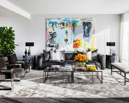 wall decorating ideas for living room fionaandersenphotography com