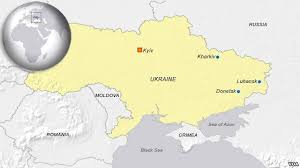 maps crimea russia voice of america removes and later corrects controversial map