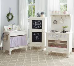 pottery barn kitchen furniture farmhouse kitchen collection pottery barn