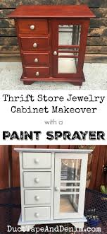 best paint sprayer for cabinets and furniture 239 best paint sprayer project ideas images on pinterest building