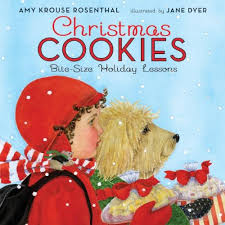 christmas 20 of the best kids christmas books the childrens