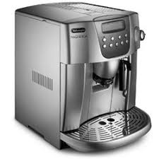 which delonghi espresso machine amazon black friday deal refurbished delonghi magnifica super automatic coffee center