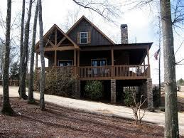 farmhouse plans wrap around porch baby nursery cottage house plans with wrap around porch two