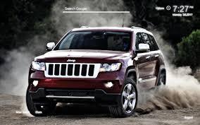 jeep chrome jeep u2013 wallpaperext net