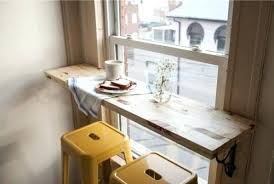 kitchen window shelf ideas window sill shelf kitchen window sill kitchen window sill shelf