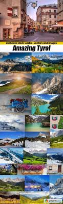 amazing tyrol 25x jpegs free stock image free graphic