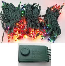 amazing decoration christmas light control box lights set to music