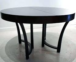 extendable round dining table dining room tables expandable splendid expanding round dining room