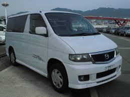 new mazda van japanese imports wheelquick tyres u2013 pemberton u2013 wigan