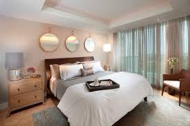 schlafzimmer einrichten 22 schlafzimmer einrichten ideen fürs gästezimmer