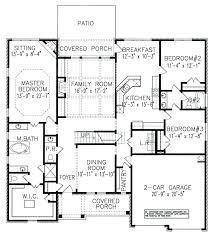 free floor plan maker bedroom blueprint maker bedroom blueprint maker architecture free