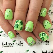 professional nail designs hottest hairstyles 2013 shopiowa us
