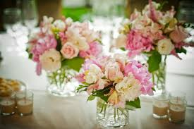 wedding designer signature wedding flowers a q a with floral designer