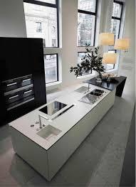 www corian it the sharp kitchen of poliform varenna designed by daniel libeskind
