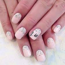 31 elegant wedding nail art designs page 3 of 3 stayglam