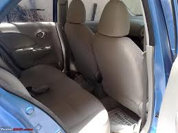 nissan micra how many seats new nissan micra full details u0026 specs edit launch on 14th