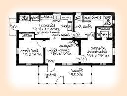 tiny home blueprints tiny house blueprints pdf 20x16 tiny house 584 sq ft pdf floor