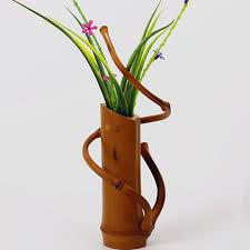 Flower Vase Decoration Home Decoration Of Flower Vase Decorative Flowers