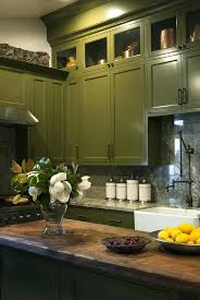 green kitchen islands kitchen island green kitchen island beautiful olive ideas