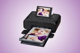 photobooth printer make your home a photo booth with the canon selphy cp1300 printer