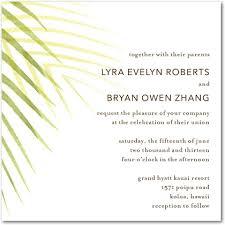 destination wedding invitation wording exles wording for destination wedding invitations destination wedding