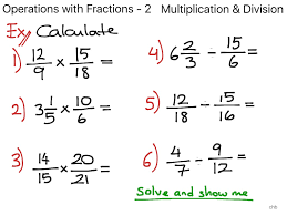 Multiplying Fractions By Whole Numbers Worksheets Showme Butterfly Method For Multiplying Fractions