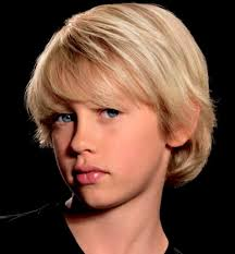 pageboy hairstyle gallery boys haircuts for all the times