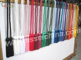 graduation honor cords single honor cords for graduation teal turquoise buy teal